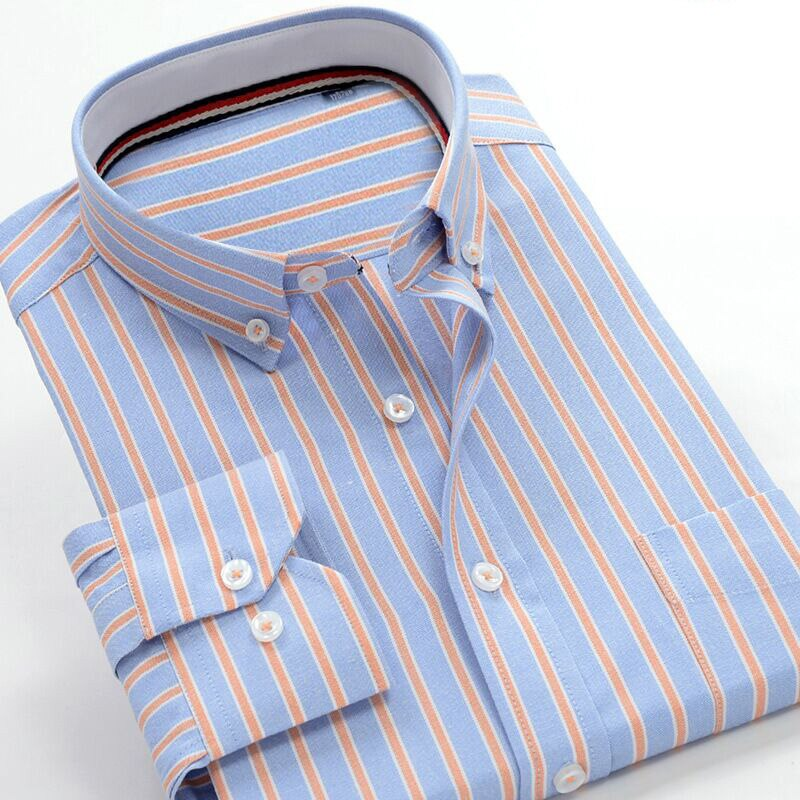 Getting the Best Casual Shirts for Men
