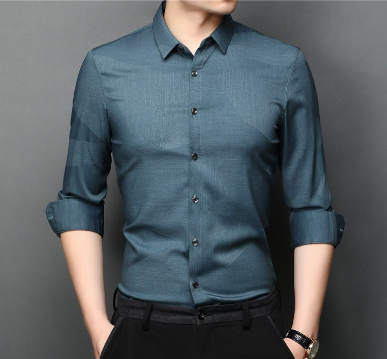 The Good Tips to Buy A Shirt For Men