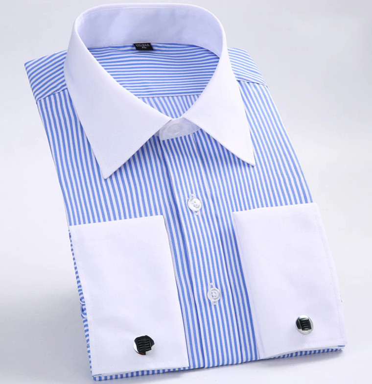 How to Get the Best Business Shirt