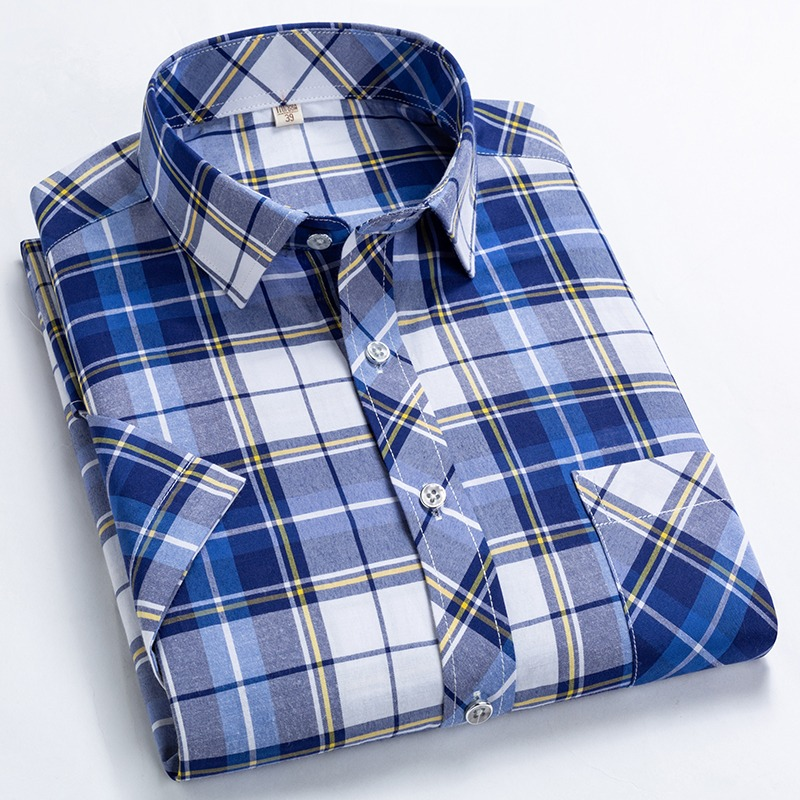 Important Things to Consider When Purchasing a Classic Shirt