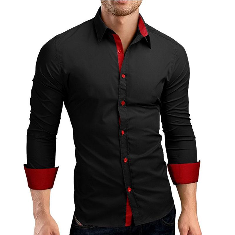 Casual Shirt, dress shirts, Long Sleeve Shirts, Man Dress Shirts, Men Casual Shirt, Men Shirt