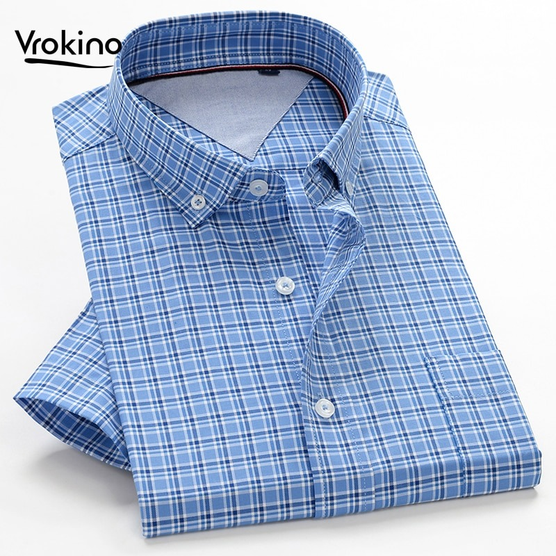 Print Shirt - The Ideal Way to Target Your Customers
