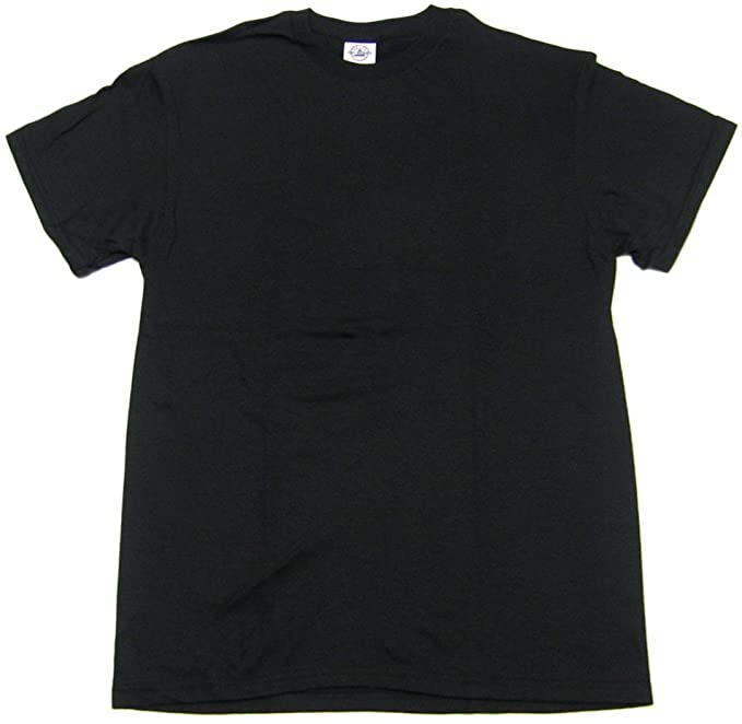 Finding the Perfect Blank T Shirts