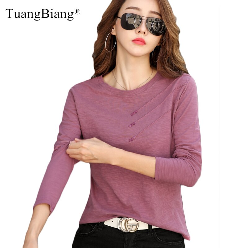 Finding the Best T Shirts For Women