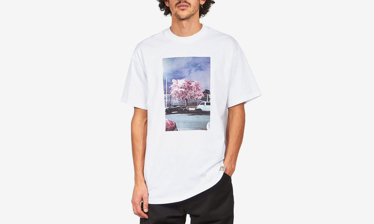 How Graphic T Shirts Are Made