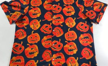 Tips For Buying Halloween Shirts
