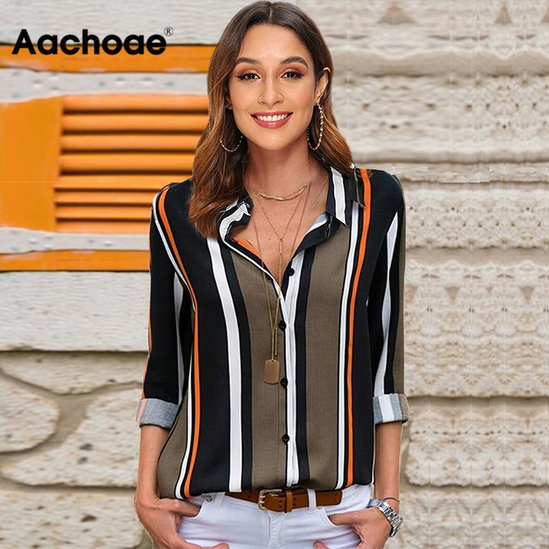 Womens Shirts Can Make Your Wardrobe Look Special