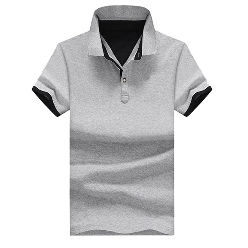 How to Choose the Best Golf Shirt