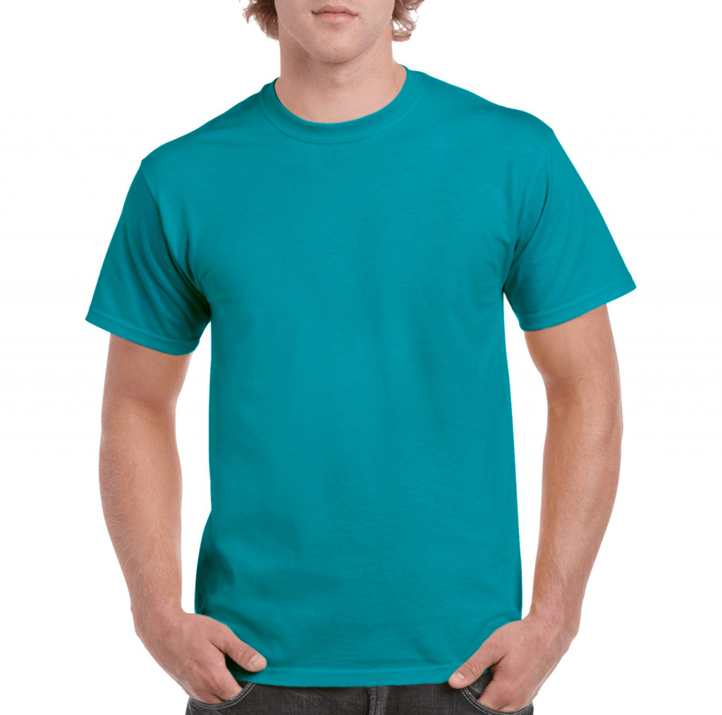 Selling Bulk T Shirts - Making it Profitable