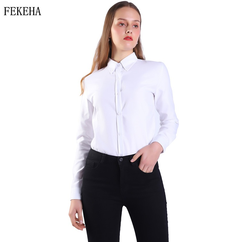 What Is Dresses Shirts For Women?
