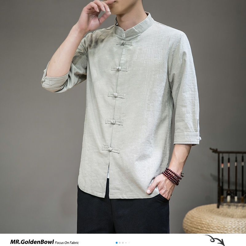 How to Choose a Casual Shirt