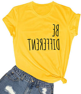 The Cute Tees That Are So Popular Now