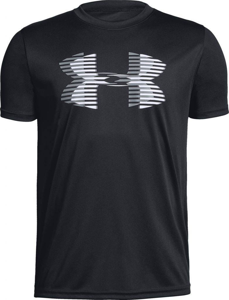 Why Are Under Armour Shirts So Popular?
