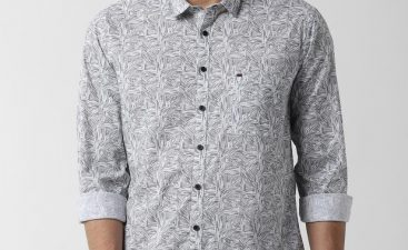 Who Can Benefit From Printed Shirts?