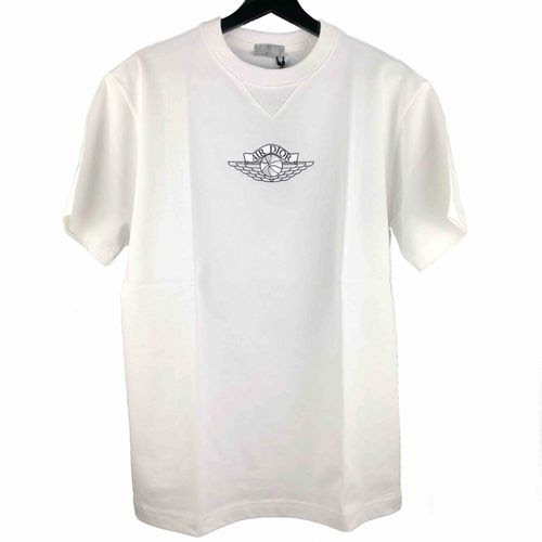 How to Get the Best Dior T Shirt