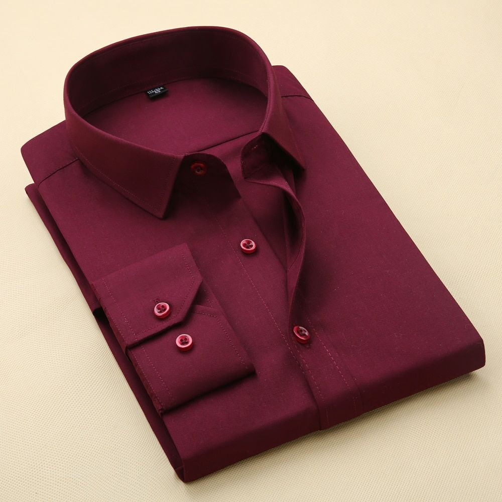 Shirts For Men - A Buyer's Guide