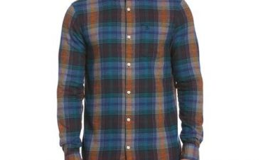Tips On Buying Flannel Shirts
