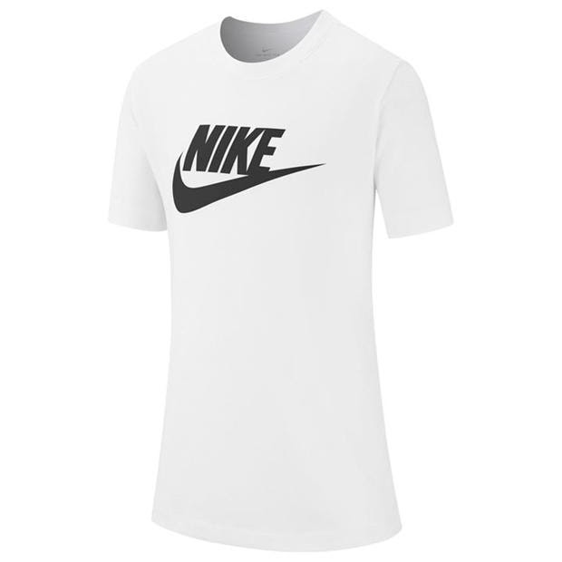 Tips on Finding a Designer to Create Your Nike T Shirt