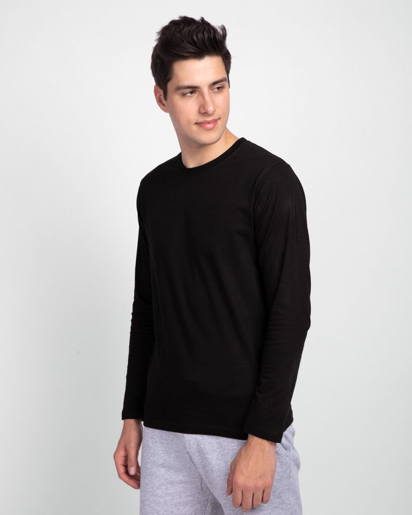 Top 5 Colour Ideas for T Shirts