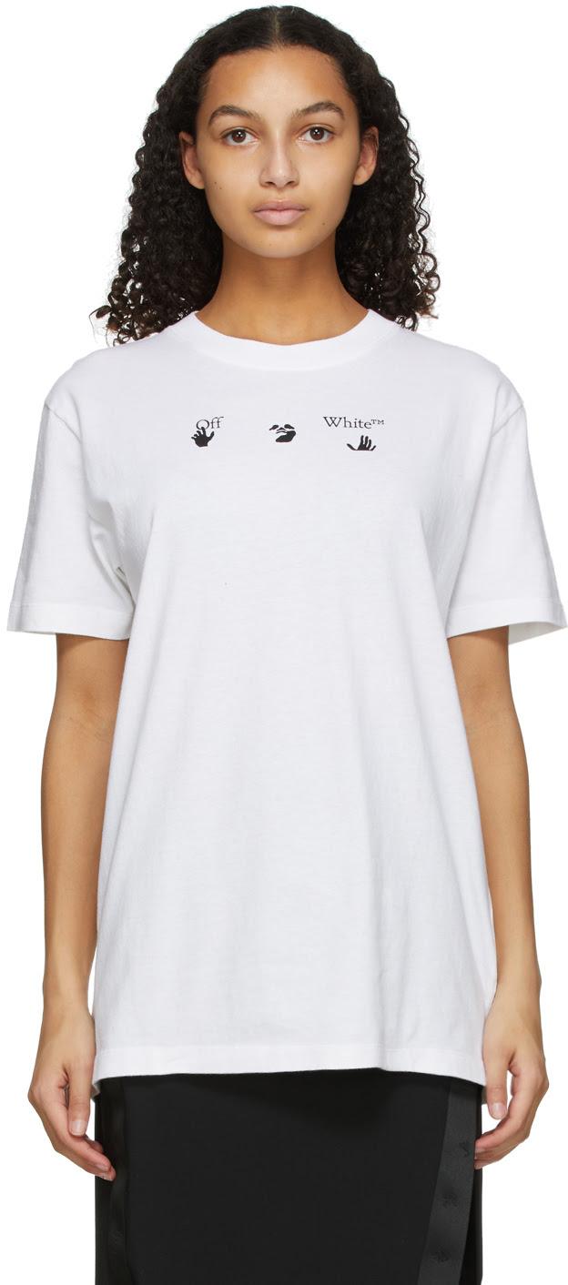 Best Ways to Wear Off White Shirts
