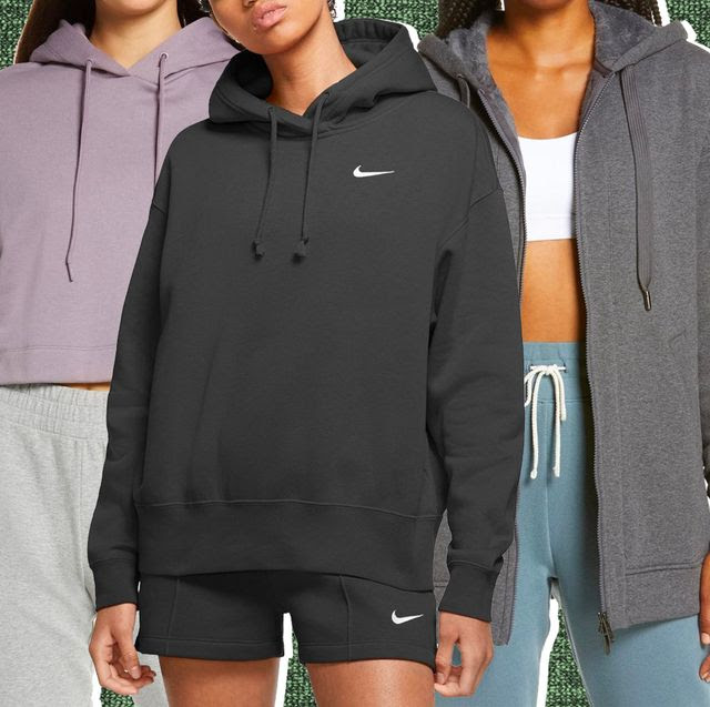 How to Choose a Sweat Shirt