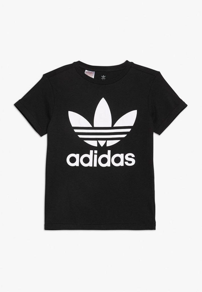 How to Shop For Adidas T Shirts Online