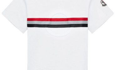 Moncler T Shirts - Why Moncler T Shirts Is Such A Great Gift